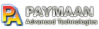Paymaan Advanced Technologies
